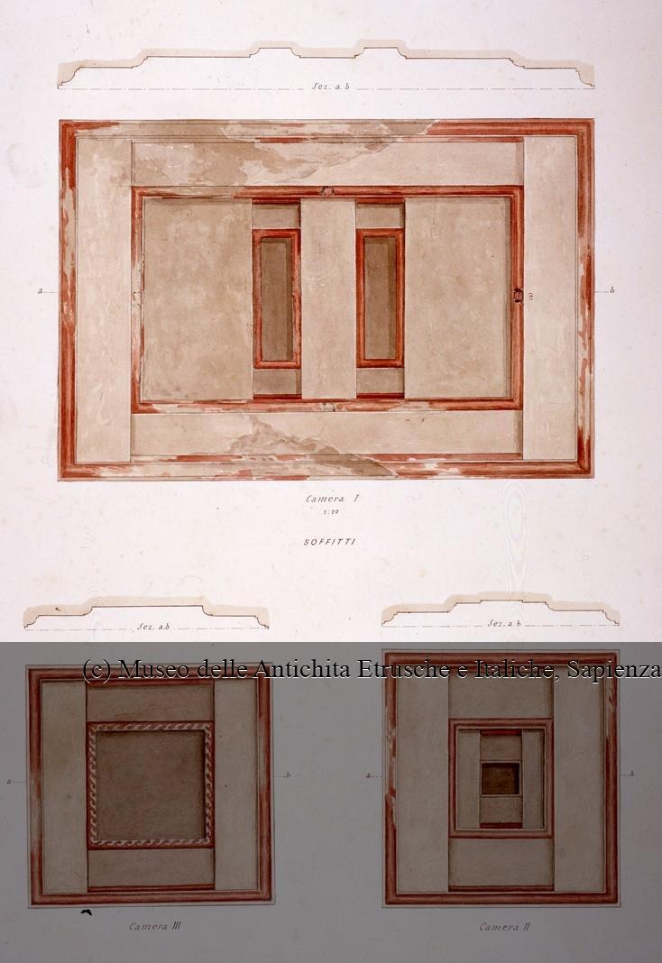 CHIU162-82.JPEG (100×140)