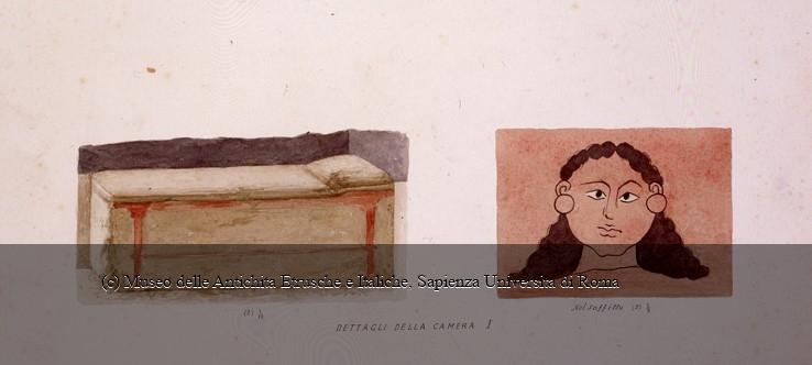 CHIU162-84.JPEG (100×45)